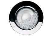 Встраиваемая акустика: KEF Ci 50 Chrome