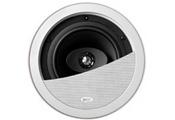 Встраиваемая акустика: KEF Ci 130  CR White
