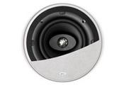 Встраиваемая акустика: KEF Ci 200 CR White