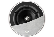 Встраиваемая акустика: KEF Ci 130  QR White