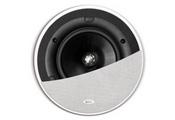 Встраиваемая акустика: KEF Ci 160 QR White