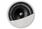 Встраиваемая акустика: KEF Ci 200 QR White