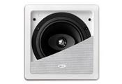 Встраиваемая акустика: KEF Ci 160 SS White