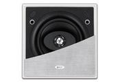 Встраиваемая акустика: KEF Ci 130  CS White