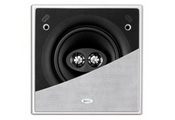 Встраиваемая акустика: KEF Ci 160 CSds White