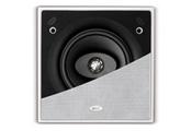 Встраиваемая акустика: KEF Ci 160 CS White