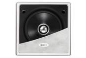 Встраиваемая акустика: KEF Ci 100 QS White