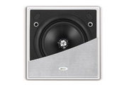 Встраиваемая акустика: KEF Ci 130  QS White