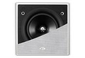 Встраиваемая акустика: KEF Ci 160 QS White