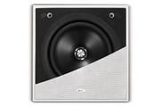 Встраиваемая акустика: KEF Ci 200 QS White