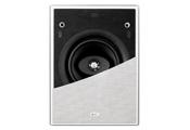 Встраиваемая акустика: KEF Ci 160 SL White