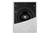Встраиваемая акустика: KEF Ci 200 CL White
