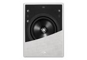 Встраиваемая акустика: KEF Ci 200 QL White