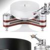 Проигрыватель виниловых дисков: Clearaudio Innovation TT 028 /Universal 9