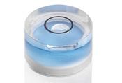 Горизонтальный пузырьково-водяной уровень: Mini Level Gauge, AK001