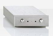 Сетевой фильтр – генератор:ClearaudioSmart Syncro Power Generator, EL024