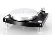 Проигрыватель виниловых дисков: Thorens TD-2035  BC version  (Made in Germany), Без тонарма