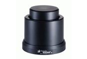 Антирезонасное магнитное устройство: Clearaudio Magix 2, AC023