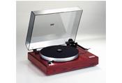 Проигрыватель виниловых дисков: Thorens TD-350  тонарм TP92, w/o cartridge