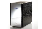 Усилитель мощности: Thorens TEM 3200 Black