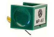 Сменная игла звукоснимателя для 78 RPM записей: Nagaoka NMP 4.0 (Моно) art 6843