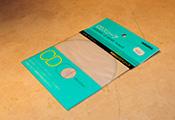 _Аксессуары CD: Пакет внутренний антистатический для CD: Nagaoka TS-561/3 art 4630 (20 шт.)