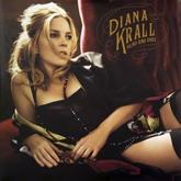 DIANA KRALL - GLAD RAG DOLL 2 LP Set 2010 (0602537 12694 1) GAT, VERVE/EU, MINT