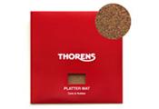 Антистатический мат: Thorens DM207 (пробковое дерево / резина) для опорного диска