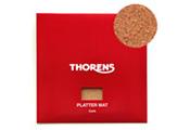 Антистатический пробковый мат: Thorens DM208 для опорного диска