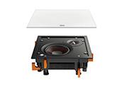 Встраиваемая акустика: DALI Phantom H50