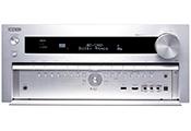 AV Ресивер: Onkyo TX-NR 3030