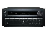 AV Процессор: Onkyo PR-SC 5530 Black