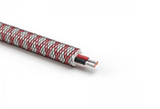 Акустический кабель: DALI CONNECT SC RM230S  3.00mm , бухта 50м