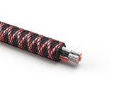 Акустический кабель: DALI CONNECT SC RM430ST Bi-wire 3.00mm , бухта 40м