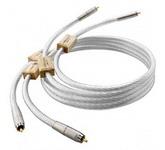 Межблочный кабель: Nordost Odin 2 (RCA-RCA) 1m
