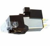 Головка звукоснимателя, тип ММ: Tonar 3600 C-Flip, art. 9511