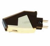 Головка звукоснимателя, тип ММ: Tonar 3474 EP cartridge, art. 9540