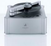 Вакуумная машина для мойки  дисков Clearaudio Double Matrix Professional Sonic AC141