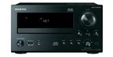 Сетевой CD-ресивер: Onkyo CR-N765 Black