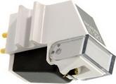 Картридж ММ: Nagaoka(Tonar)  JT-322  Discrete 4-channel cartridge art 2213