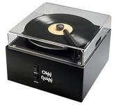 _Аксессуары LP: Колпак для вакуумной мойки виниловых дисков Okki Nokki RCM: DUSTCOVER art 5991