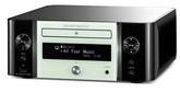 Сетевой медиаплеер (CD-audio/FM) Marantz Melody Media M-CR611