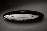 Медиаплеер сетевой / Audiophile USB-DAC: Cabasse Stream Source Glossy Black