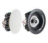 Встраиваемая акустика: Cabasse Archipel 13 ICD  White (paintable)