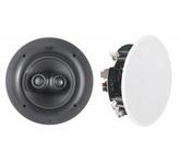 Встраиваемая акустика: Cabasse Archipel 17 ICPS  White (paintable)