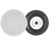Встраиваемая акустика: Cabasse Archipel 17 ICD  White (paintable)