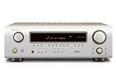 Стерео ресивер: DENON DRA-500  (Silver)