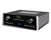Проигрыватель SACD/CD: McIntosh MCD500