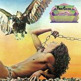 V / A – MUSIC FROM FREE CREEK 2 LP Set 1973 (CADS 101-2) GAT, CHARISMA/USA EX-/EX+/EX+