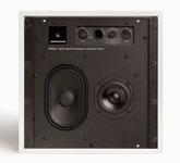 Встраиваемая акустика: Meridian DSP320